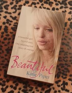 Beautiful- Katie Piper